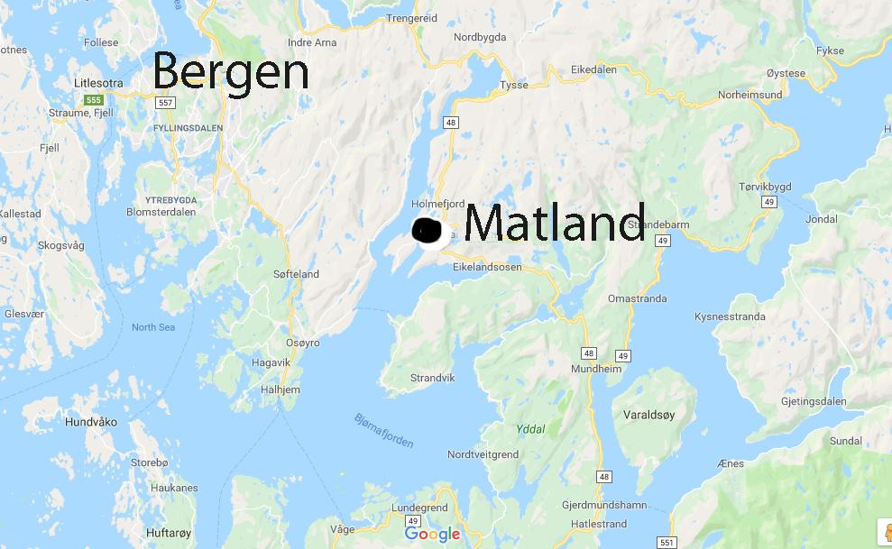 Origins - Clan Maitland