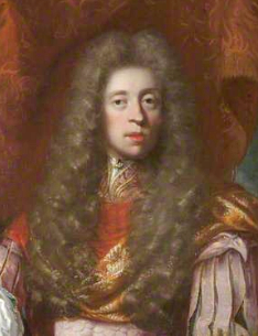 Richard Maitland 4th Earl
