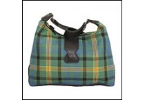 Tartan Clothes & Accessories